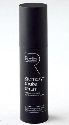 Glamoxy-Snake-botox-serpente-veleno-snake-spray-01