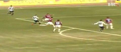 Goran-Rubil-Hajduk-autogol-own-goal