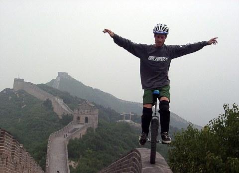 Grande-Muraglia-Cinese-record-monociclo-foto