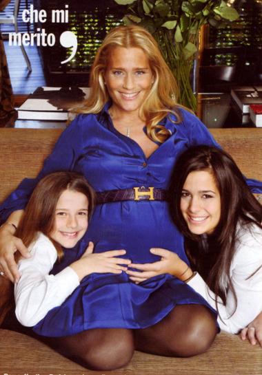 Heather-Parisi-gemelli-incinta-02