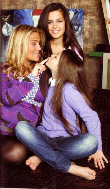 Heather-Parisi-gemelli-incinta-03