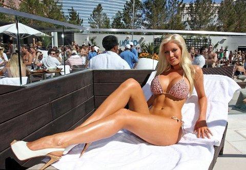 Heidi-Montag-chirurgia-estetica-foto-02