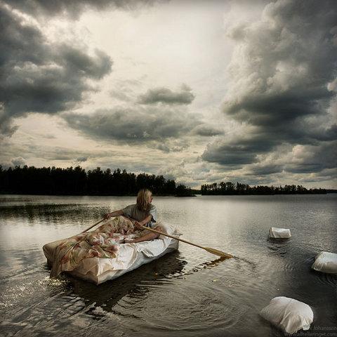 Inspirational-Photo-Manipulation-by-Erik-Johansson-dreams