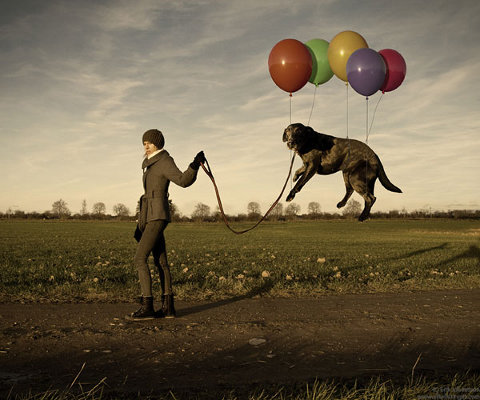 Inspirational-Photo-Manipulation-by-Erik-Johansson-pea