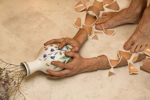 Inspirational-Photo-Manipulation-by-Erik-Johansson-vasen