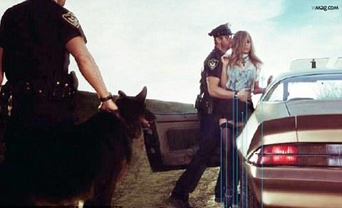 Jennifer-Aniston-Gerard-Butler-foto-03
