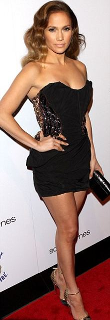 Jennifer-Lopez-new-york-foto-pic-immagine-01