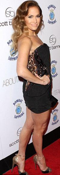 Jennifer-Lopez-new-york-foto-pic-immagine-02