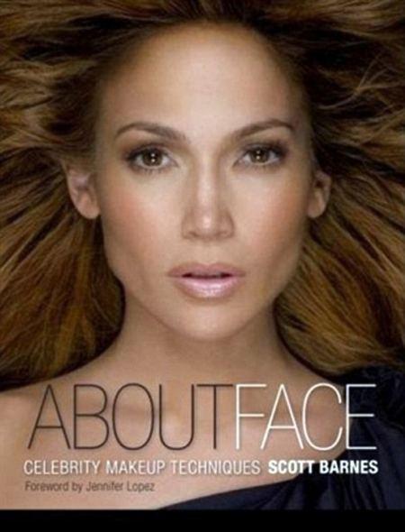 Jennifer-Lopez-new-york-foto-pic-immagine-03