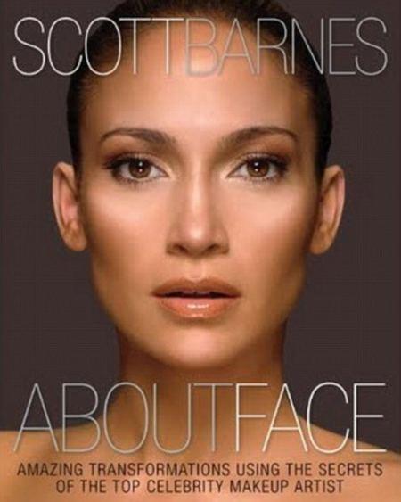 Jennifer-Lopez-new-york-foto-pic-immagine-04