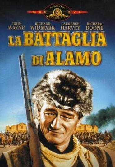 John-Wayne-la-battaglia-di-alamo