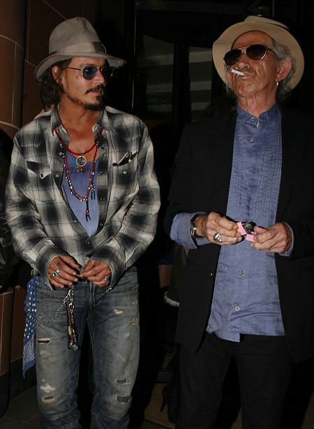 Johnny-Deep-Keith-Richards-Londra-01