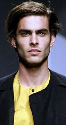 Jon-Kortajarena-modello-foto-