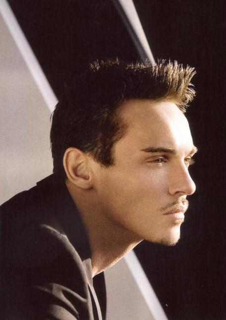 Jonathan-Rhys-Meyers-tentato-suicidio-foto-05