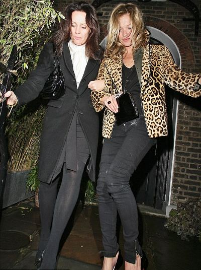 Kate-Moss-party-soho-01
