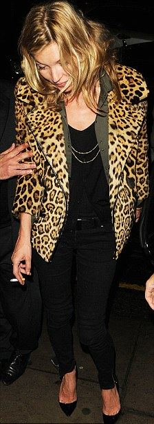 Kate-Moss-party-soho-02