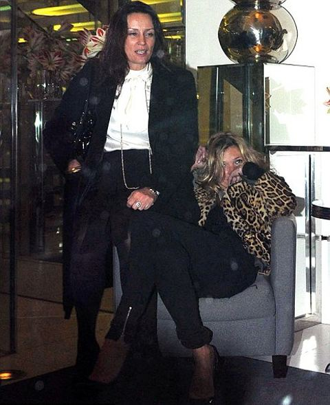 Kate-Moss-party-soho-06