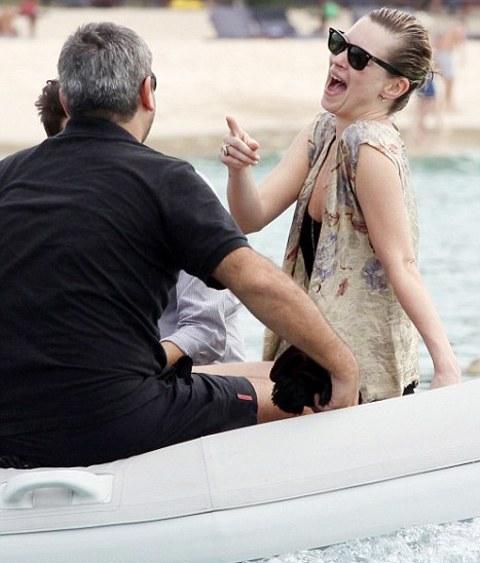 Kate-Moss-vacanza-thailandia-foto-pic-03