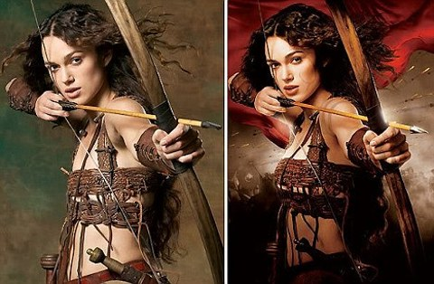 Keira-Knightley-pirati-foto-02