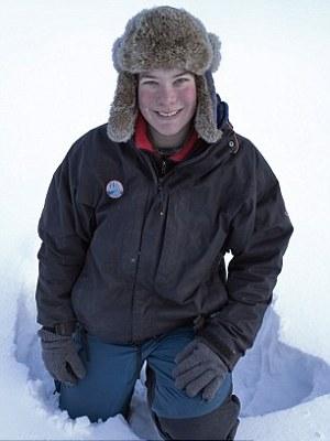 Kerstin-Langenberger-aurore-boreali-foto