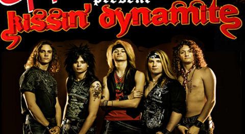 Kissin-Dynamite-heavy-metal