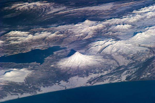 Kronotsky-vulcano-foto-spazio-russia-schmidt