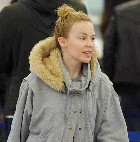 Kylie-Minogue-foto-01-