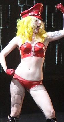 Lady-Gaga-vogue-copertina-foto-02