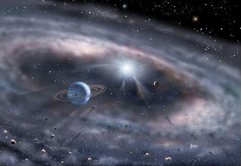 MWC-419-foto-ricostruzione-spazio-stella