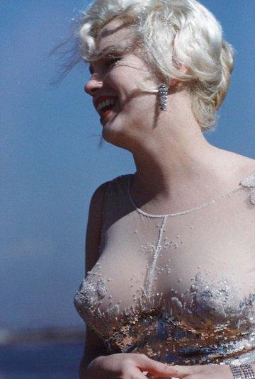 Marilyn-Monroe-a-qualcuno-piace-caldo-foto-01