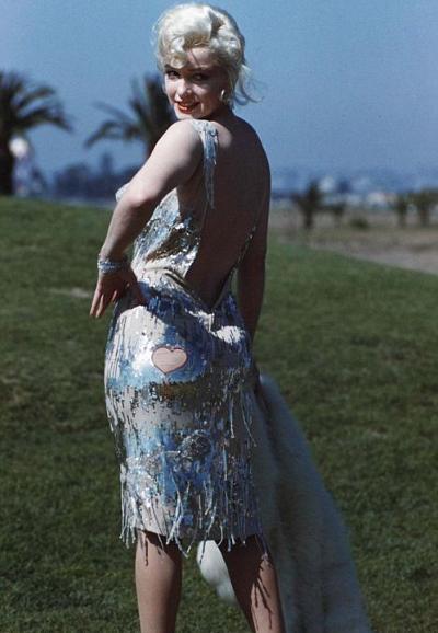 Marilyn-Monroe-a-qualcuno-piace-caldo-foto-02