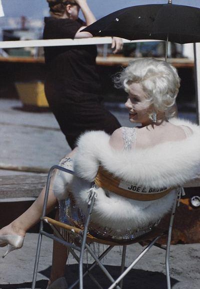 Marilyn-Monroe-a-qualcuno-piace-caldo-foto-04
