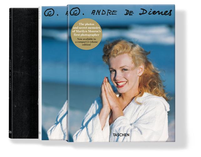 Marilyn-monroe-foto-libro-memories-01
