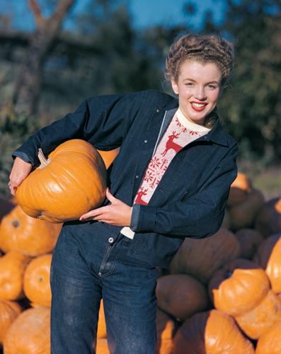 Marilyn-monroe-foto-libro-memories-02