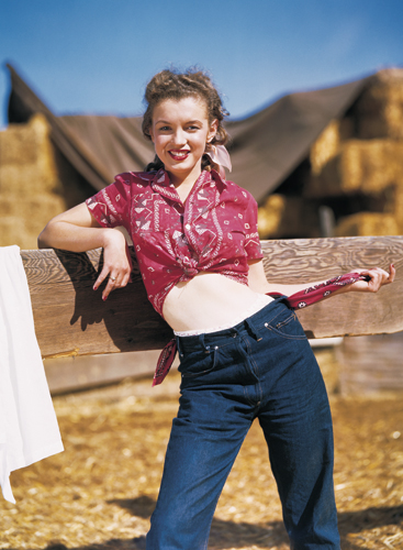 Marilyn-monroe-foto-libro-memories-03