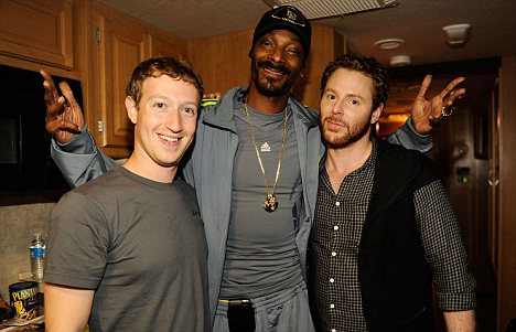 Mark-Zuckerberg-Sean-Parker-01