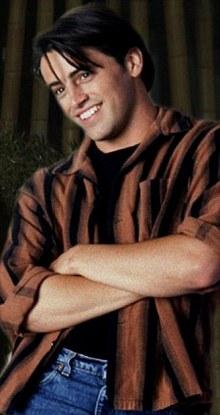 Matt-LeBlanc-Joey-friends-prima-foto