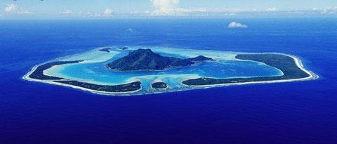 Maupiti-isola-con-dentro-unaltra-isola-polinesia-francese-03