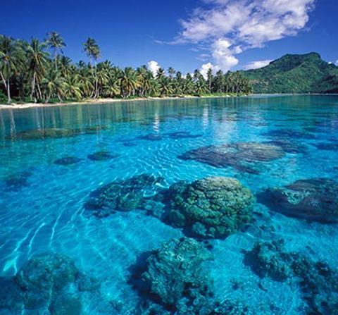 Maupiti-isola-con-dentro-unaltra-isola-polinesia-francese-04