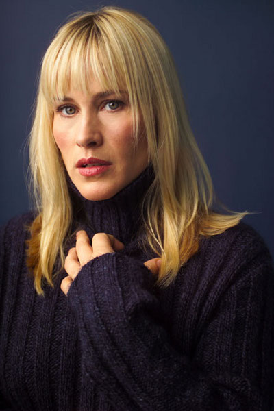 Medium-tv-show-patricia-arquette