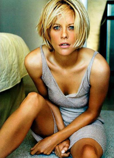 Meg-Ryan-attrice-foto-pic-prima-plastica