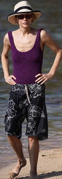 Meg-Ryan-attrice-magrezza-foto-pic-02