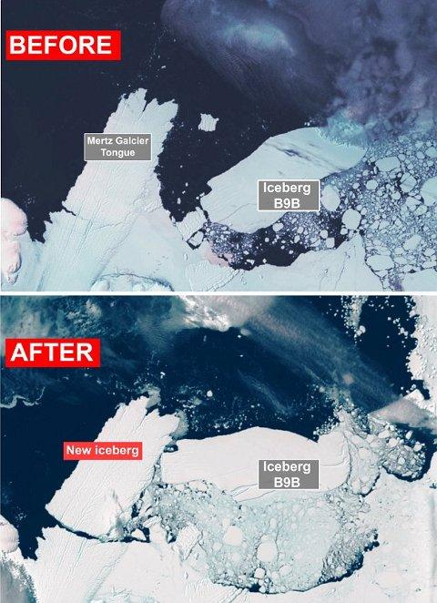 Mertz-iceberg-ghiacciaio-collisione-global-warming-02