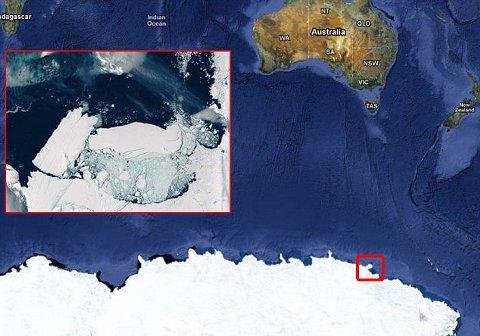 Mertz-iceberg-ghiacciaio-collisione-global-warming-03