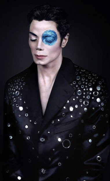 Michael-Jackson-anniversario-morte-01