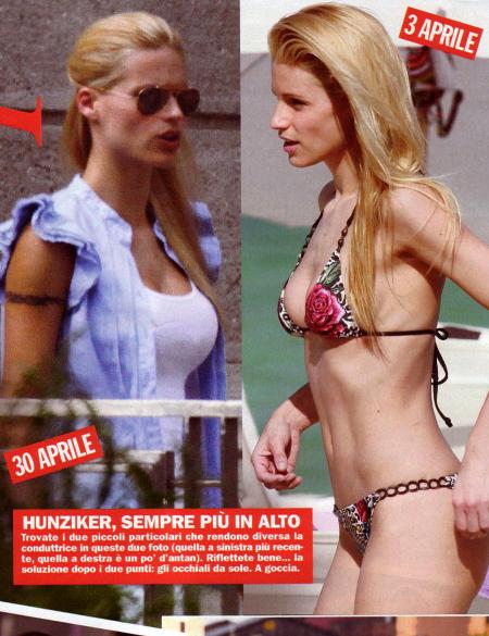 Michelle-Hunziker-seno-nuovo-foto