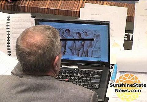 Mike-Bennett-senatore-foto-porno-01