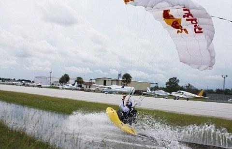 MilesDaisher-kayak-lancio-aereo-03