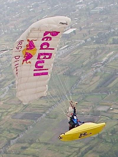 MilesDaisher-kayak-lancio-aereo-04