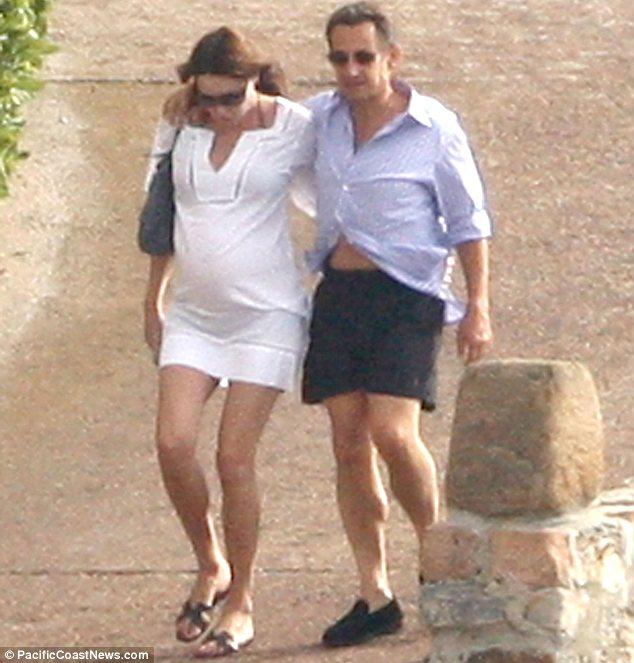 Nicolas-Sarkozy-carla-bruni-incinta-foto-pic-01